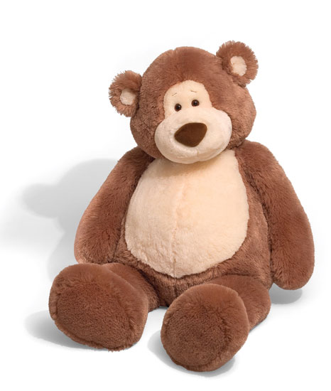 Alfie-extra-large-teddy-bear-3